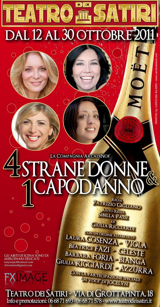 4donne-e-1-capodanno-locandina_33x70