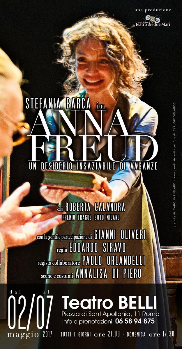 ANNA-FREUD-2017