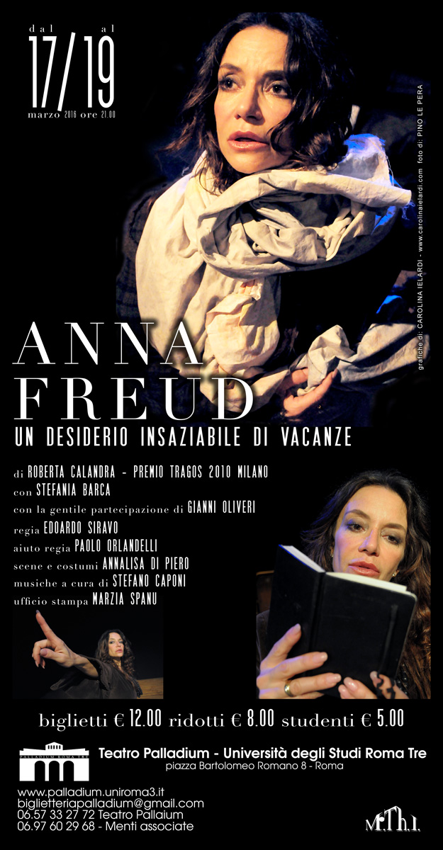 ANNA-FREUD-locandina_2016