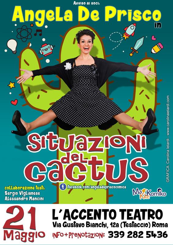 Angela-De-prisco_Situazioni-del-cactus