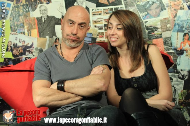 La-pecora-gonfiabile_gallery_03