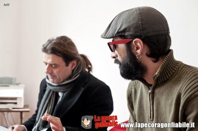 La-pecora-gonfiabile_gallery_15