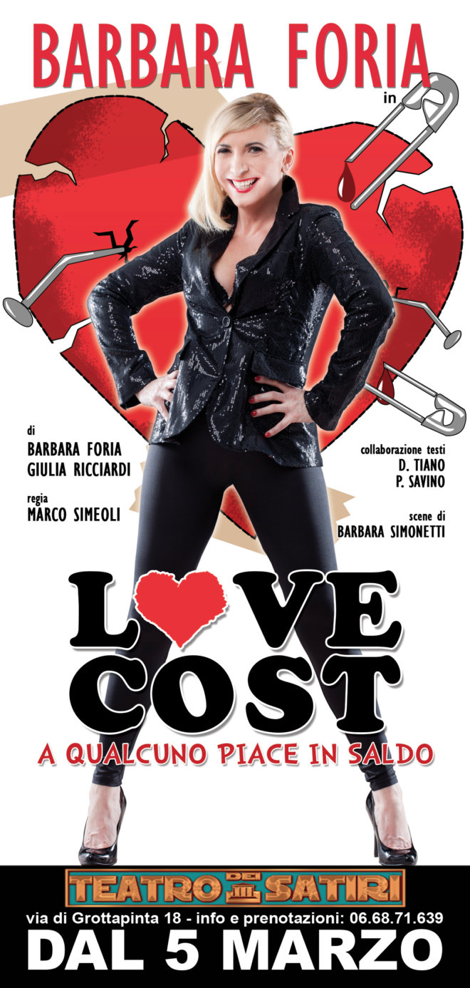 Love-Cost_Barbara-Foria
