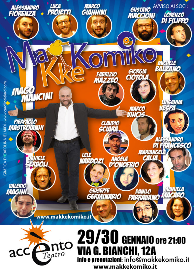 Makkekomiko_2017