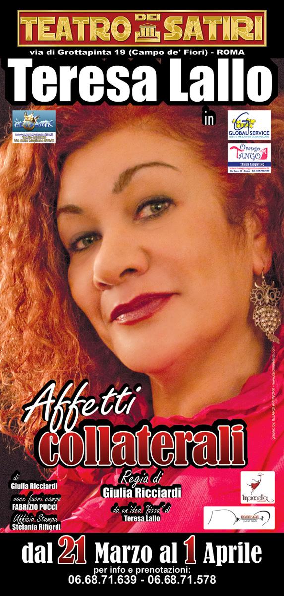 Teresa-Lallo_2012