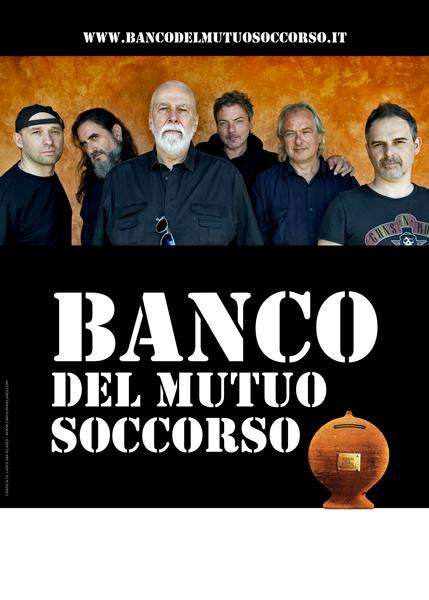 Banco-2018_50x70-anteprima