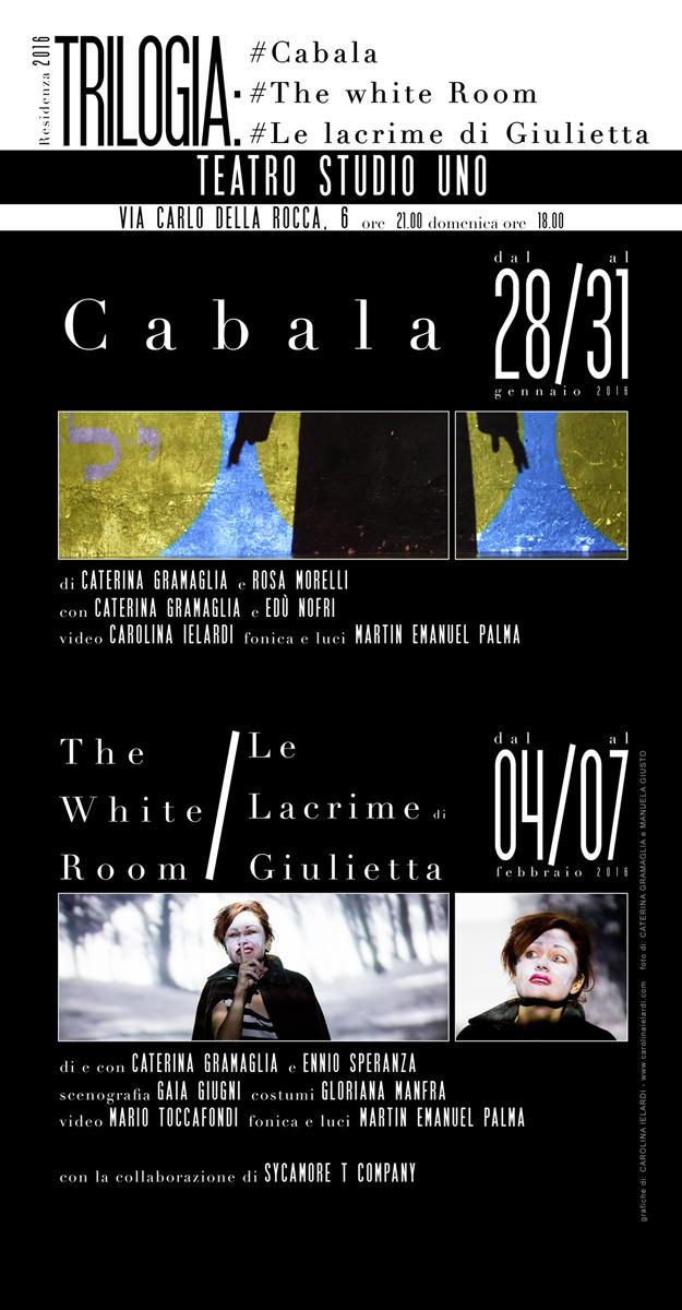 CABALA-The-white-room_locandina_Studio1