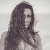 Nadia-Perciabosco