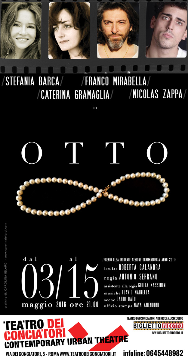 OTTO-locandina_2016