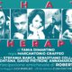 Chat Therapy – Webserie