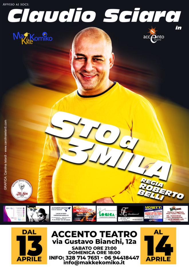 Claudio-Sciara_Sto-a-3mila_A3-sponsor