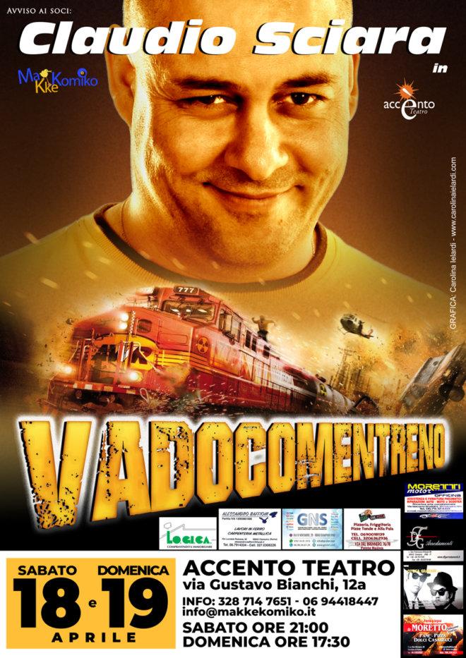 Claudio-Sciara_come-n-treno_A3