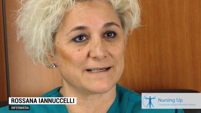 Infermieri in corsia _01 Rossana Iannuccelli.00_01_54_34.Immagine001