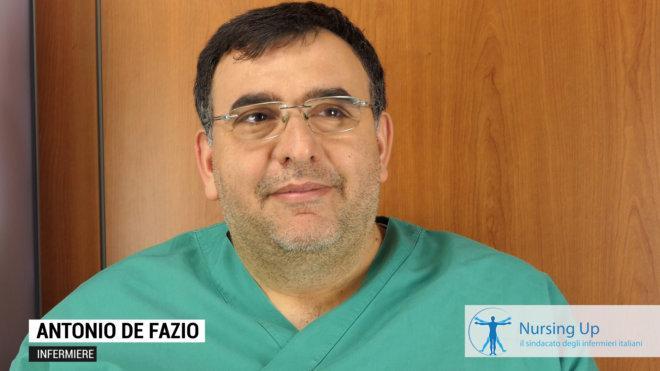 Infermieri in corsia _03 Antonio De Fazio.00_00_03_37.Immagine002
