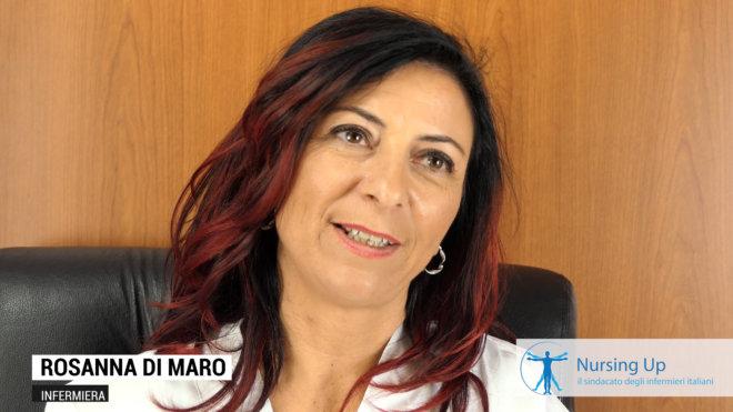 Infermieri in corsia _04 Rosanna Di Maro.00_00_14_17.Immagine002