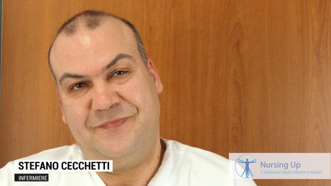 Infermieri in corsia _05 Stefano Cecchetti.00_00_02_43.Immagine002