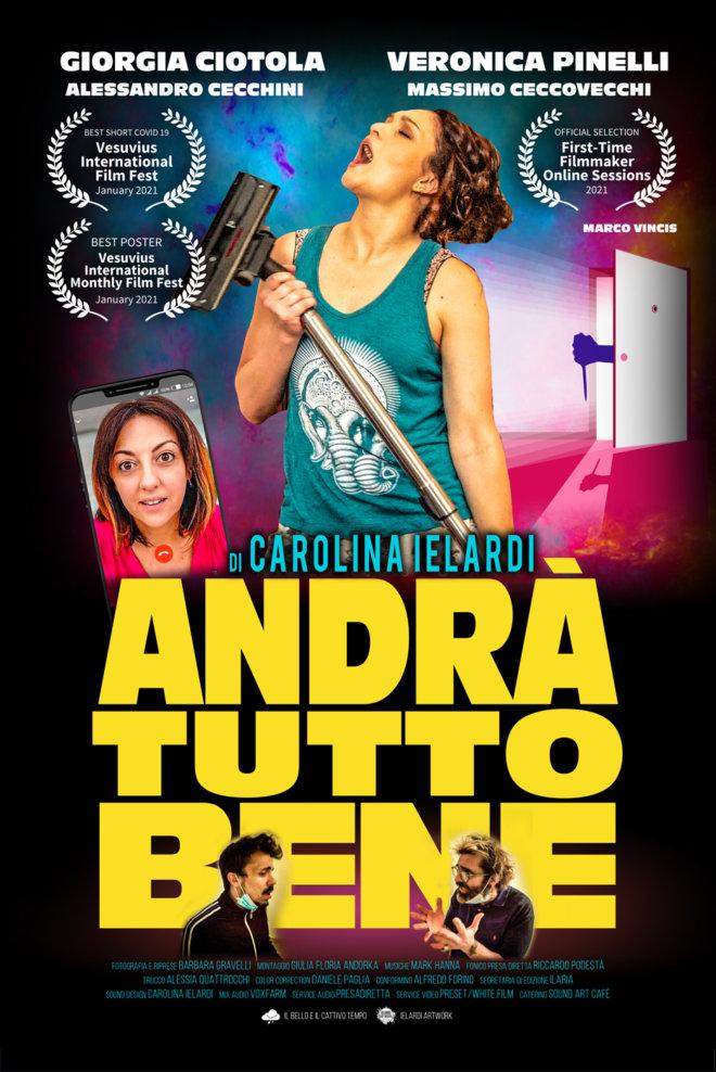 Locandina_orizz-CINEMA_02_vert