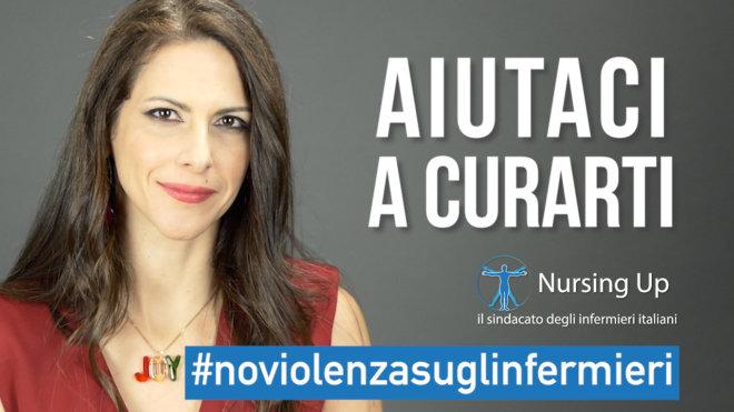 Nursing Up_campagna VIPS_ Janet De Nardis.00_00_56_14.Immagine008