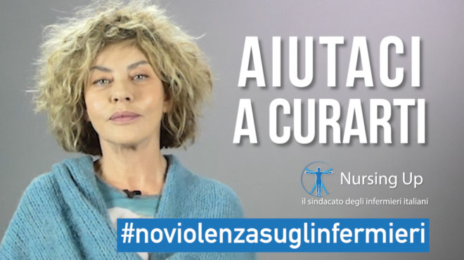 Nursing Up_campagna VIPS_Eva Grimaldi.00_03_03_22.Immagine002