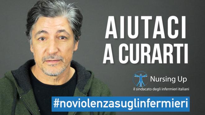 Nursing Up_campagna VIPS_Francesco Foti.00_00_53_09.Immagine005