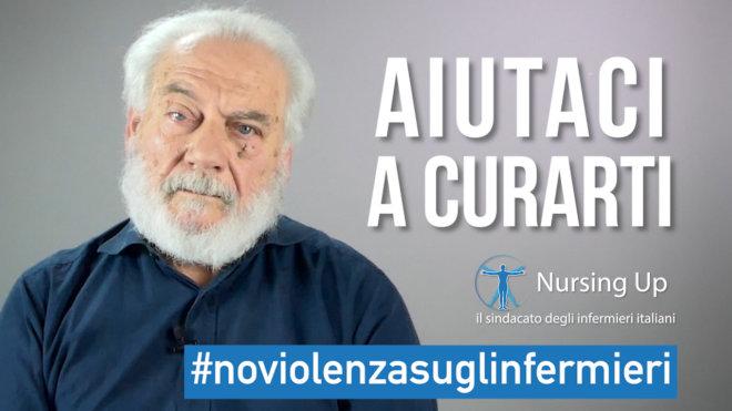 Nursing Up_campagna VIPS_Giorgio Colangeli.00_00_58_07.Immagine001