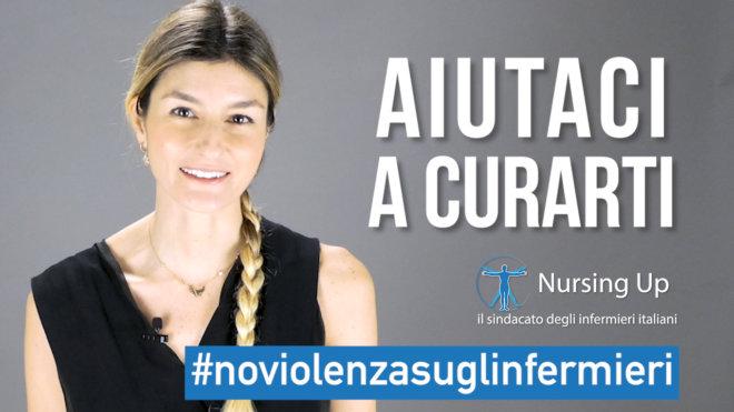 Nursing Up_campagna VIPS_Maria-Vittoria-Cusumano.00_00_51_21.Immagine002