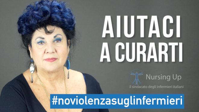 Nursing Up_campagna VIPS_Marisa Laurito.00_01_32_21.Immagine006