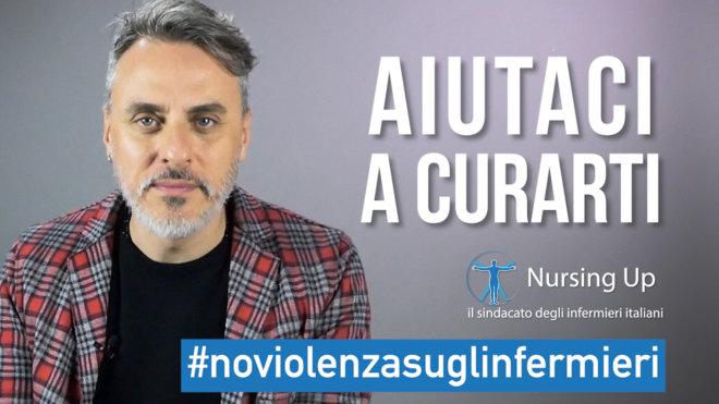 Nursing Up_campagna VIPS_Massimiliano-Vado.00_00_58_07.Immagine002