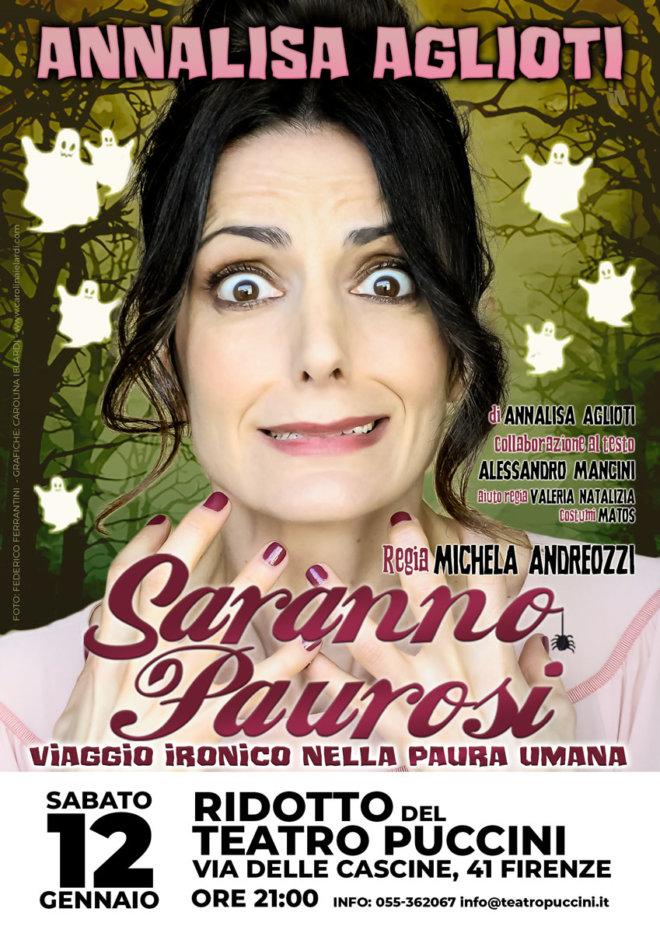 Saranno-paurosi_locandina_A3