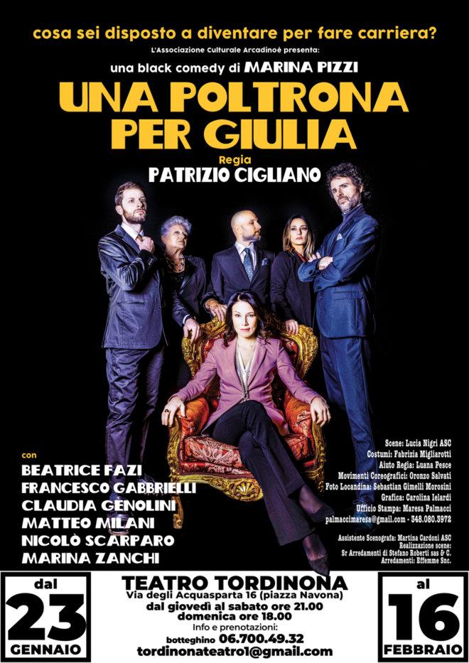 Una-poltrona-per-Giulia_locandina-WEB