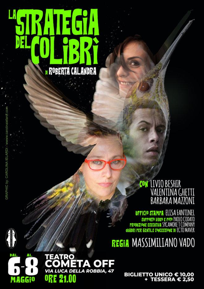 la-strategia-del-colibrì---locandinaWEB