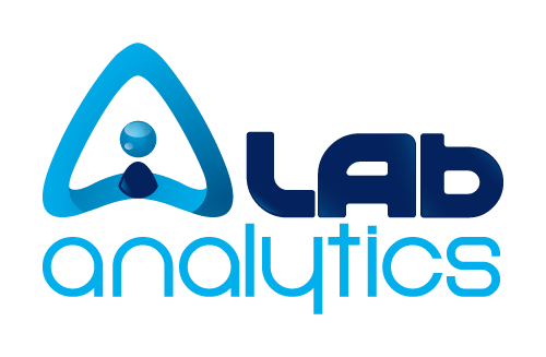 AI-LAb-Analytics_logo
