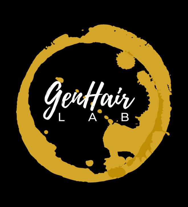 Logo-GenHairLab_fondo-scuro-JPG
