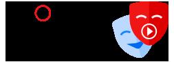 Logo-Teatro-in-streaming_website-dark