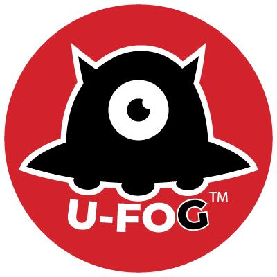 U-FOG_logoFondo-scuro_04