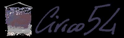 logo-CIVICO54-vett