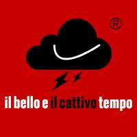 logo-rosso