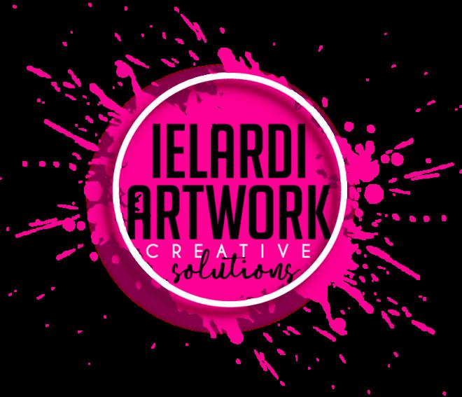 logo_IELARDI-ARTWORK