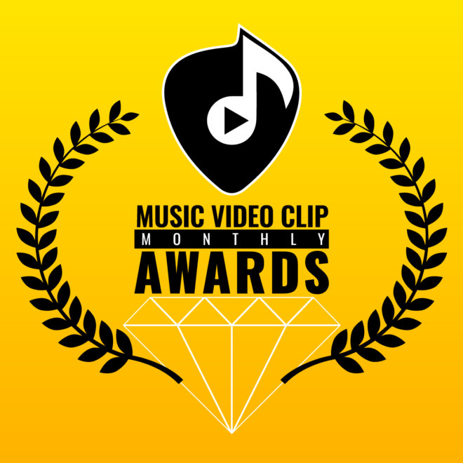 logo_Music-Videoclip-Monthly-Awards