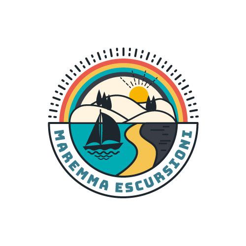 mremmaescursioni_logo